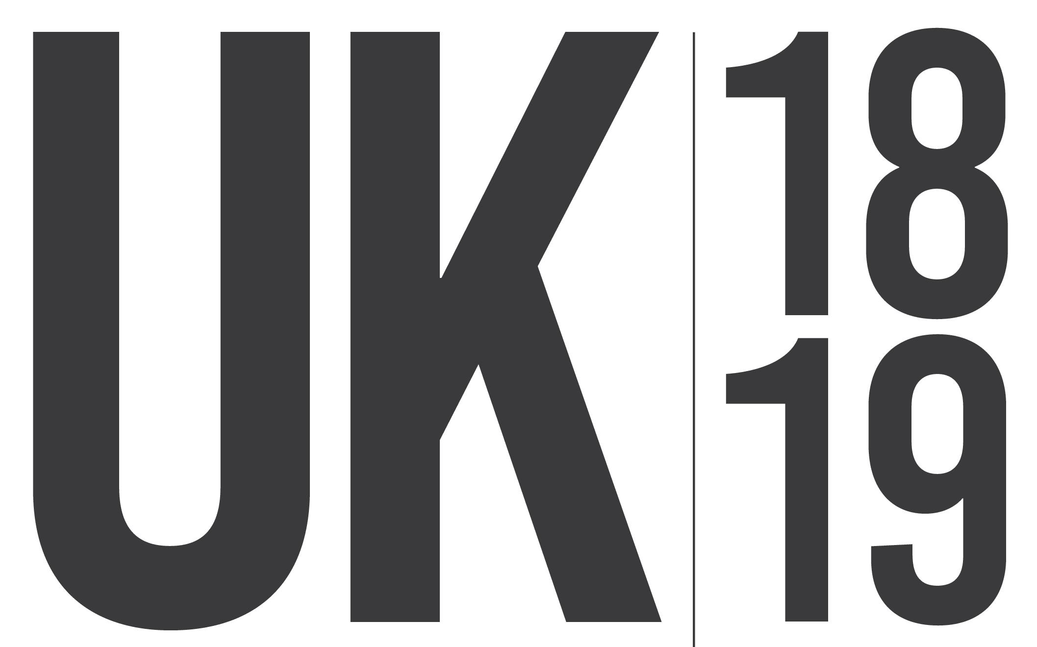 ukmfgreview.com