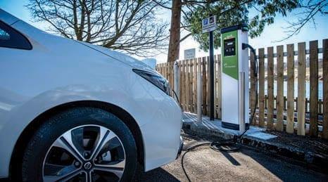 2018-UKMR-Main-Sectors-Auto-Electrification-Proof-002-6