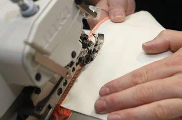 Julki sewing machine