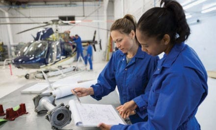 Economic Review of the Manufacturing Sector