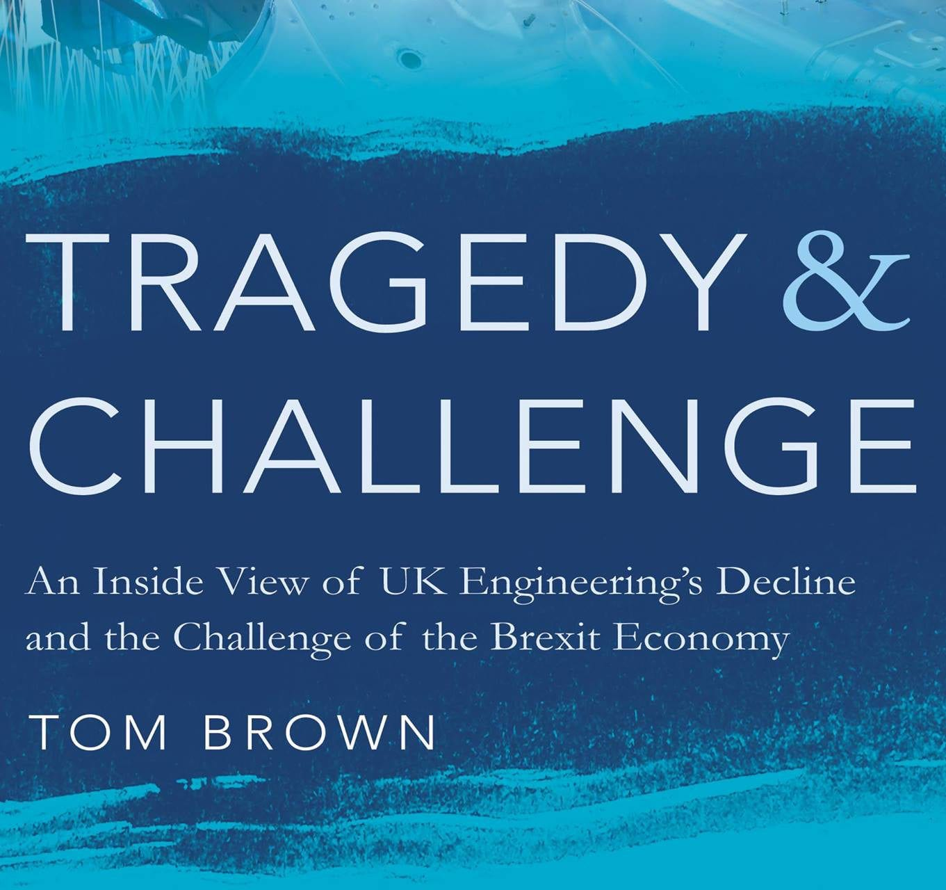 Tragedy and Challenges