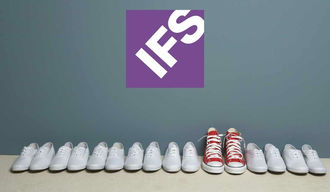 IFS – Foreword