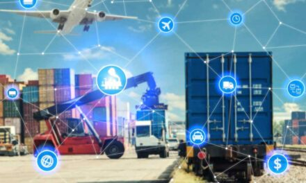 Four Predictions for Manufacturing in 2020