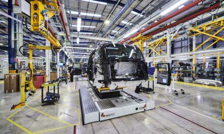 London Electric Vehicle Company